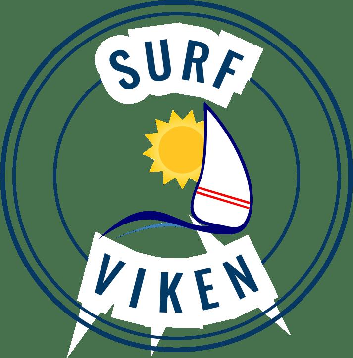 Surfviken
